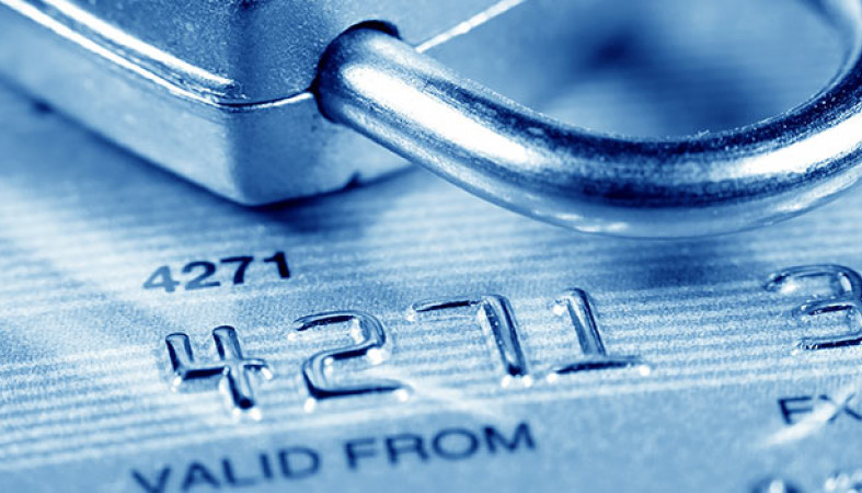 Приставы не арестовывают валютный счет основание для ареста счета судебными приставами