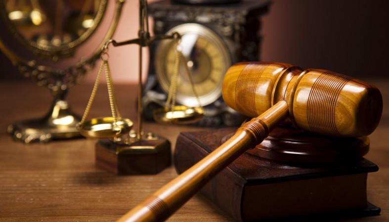 Всуд направлено первое уголовное дело о погибели детей— катастрофа наСямозере