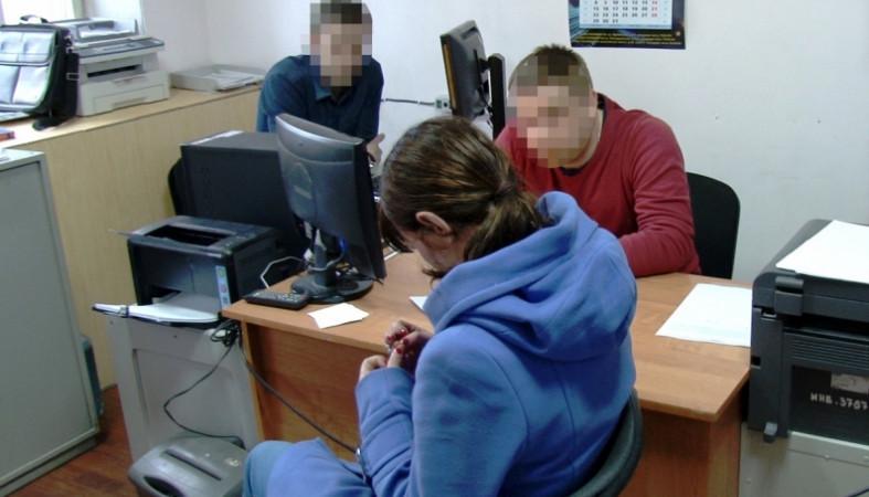 Людей экстренно эвакуировали избара вПетрозаводске