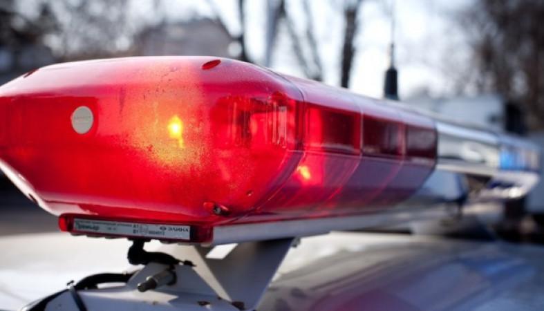 Влобовом столкновении на«Коле» умер пассажир