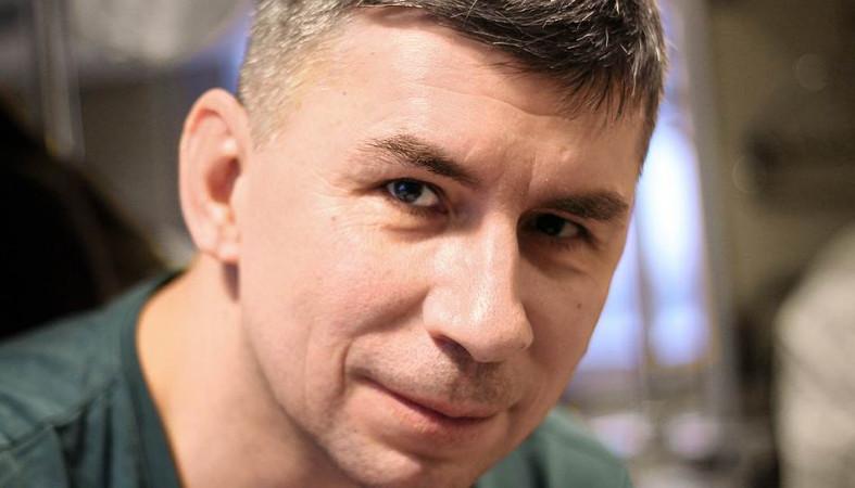 ВКарелии прекращено уголовное дело против директора детского лагеря