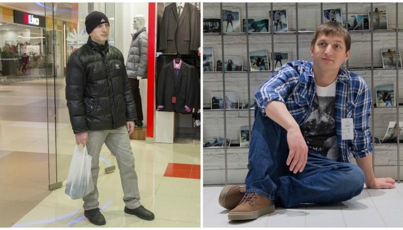 ae694f052b2 «Петрозаводск говорит» продолжает проект «Модный разговор»! Вместе с нашим  консультантом в мире моды Ольгой Пугачевой мы выясняем