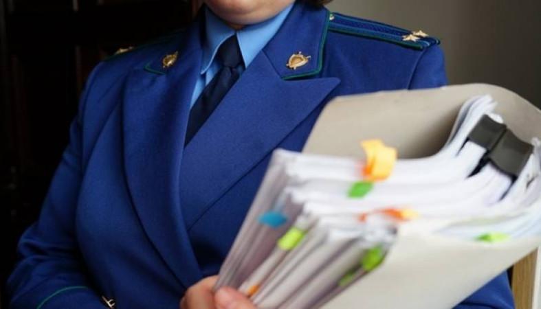 В Карелии компанию оштрафовали за коррупционное правонарушение