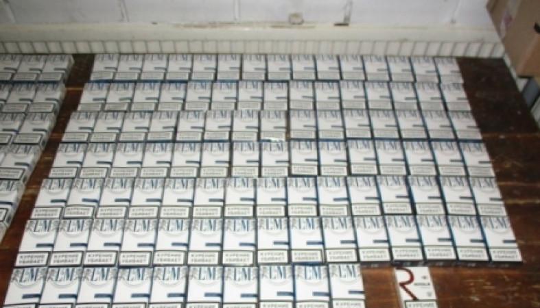 Купить блок сигарет петрозаводск сигареты оптом дешево брянск