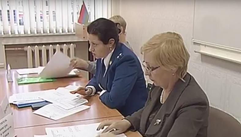 Крупное карельское предприятие не платит зарплату своим работникам (видео)