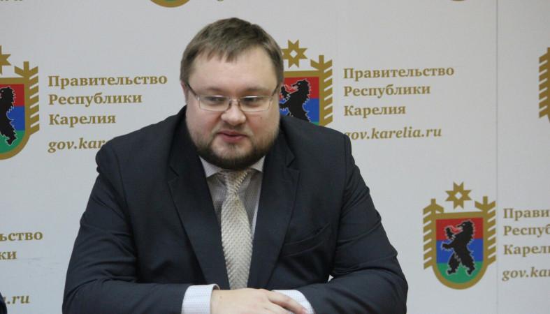 Самая красивая деревня Российской Федерации просит защиты оттуристов