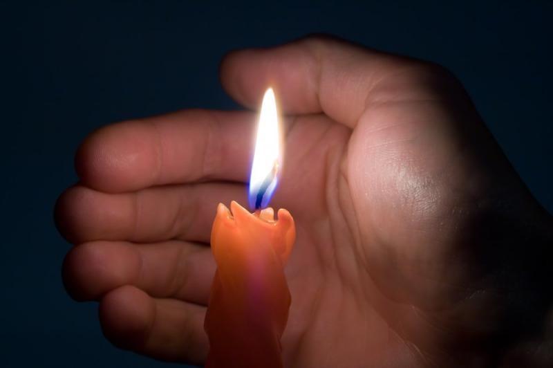 ВКарелии из-за непогоды 3 тыс. человек остались без электричества