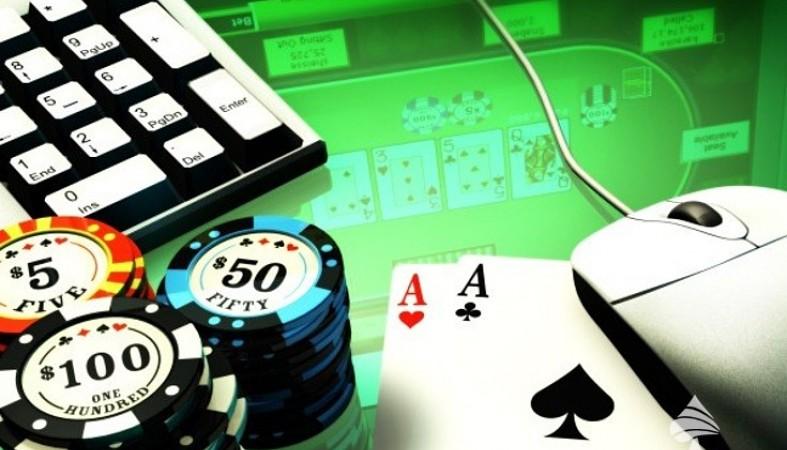 Покер рф онлайн как играть в казино в самп рп в кости