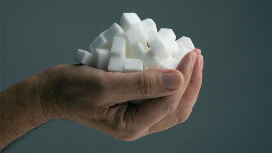 Сахарный диабет: почему больные остаются без государственной ...