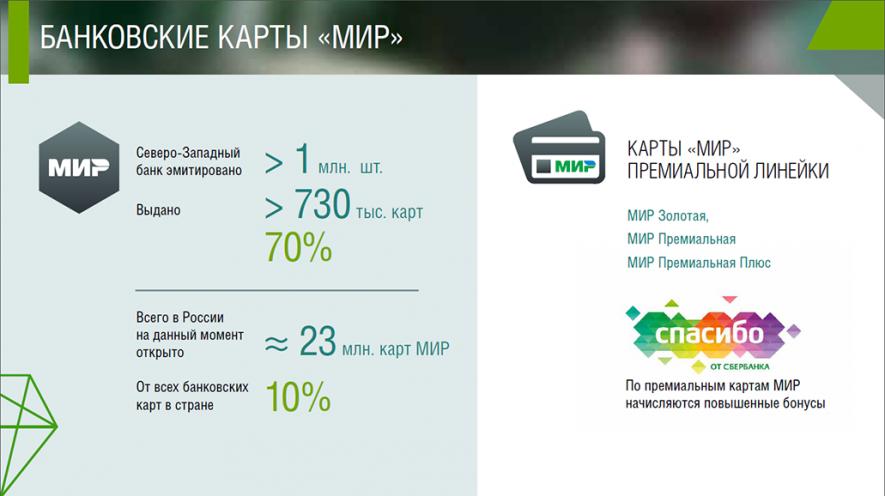 10 регион газета петрозаводск подать объявление купить пежо 3008 с пробегом в москве частные объявления
