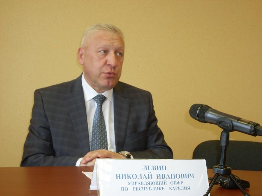 Курорты для лечения суставов в украине