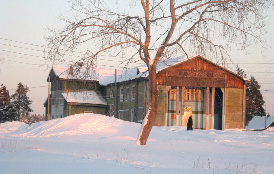 Дома престарелых в петрозаводске компания которая занимается этой сферой дома престарелых ленинградская