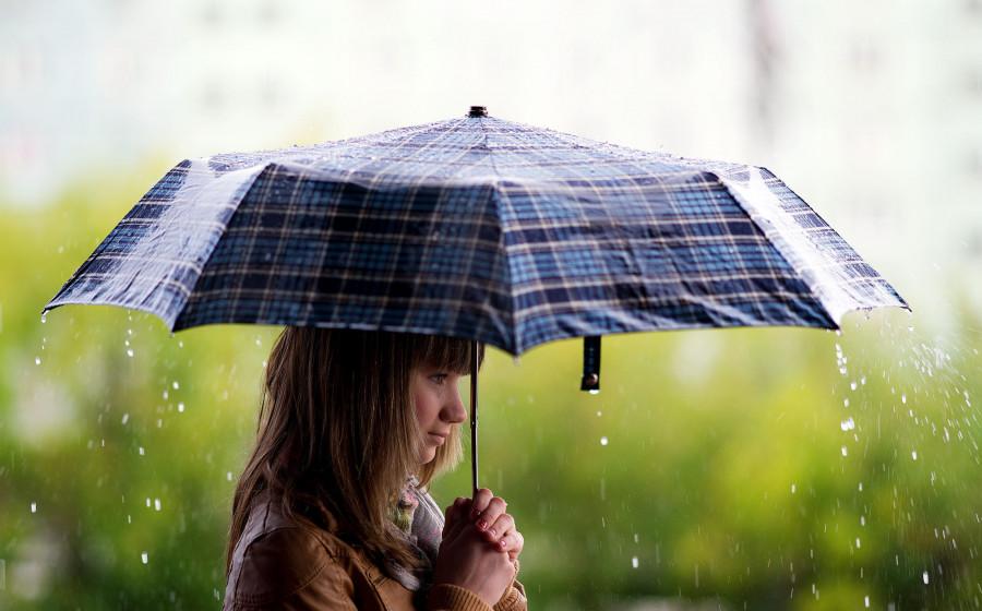 погода олонец карелия на неделю