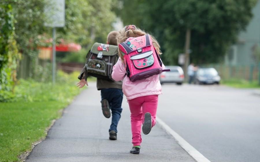 гречку кефиром боюст ходитт на улицу с ребенком Вам