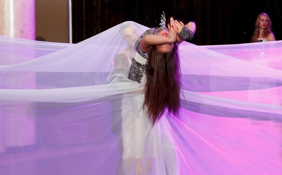 мисс петрозаводск 2015 конкурс