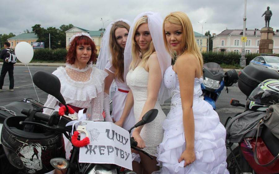 петрозаводске сайт знакомства с невесты