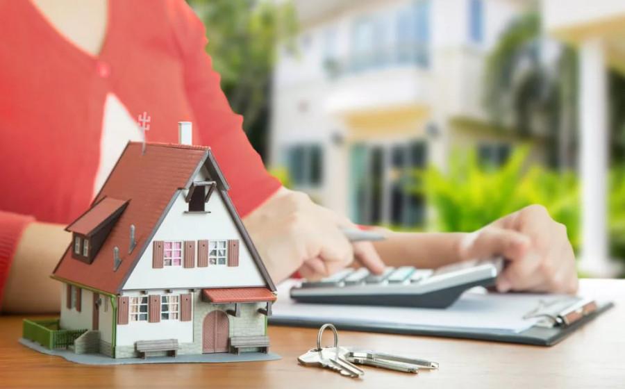 Как взять в ипотеку квартиру родителей втб24.кредиты наличными до 3000000