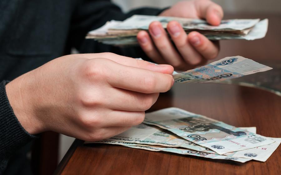 На метрострое опять не выплачивают зарплату новое