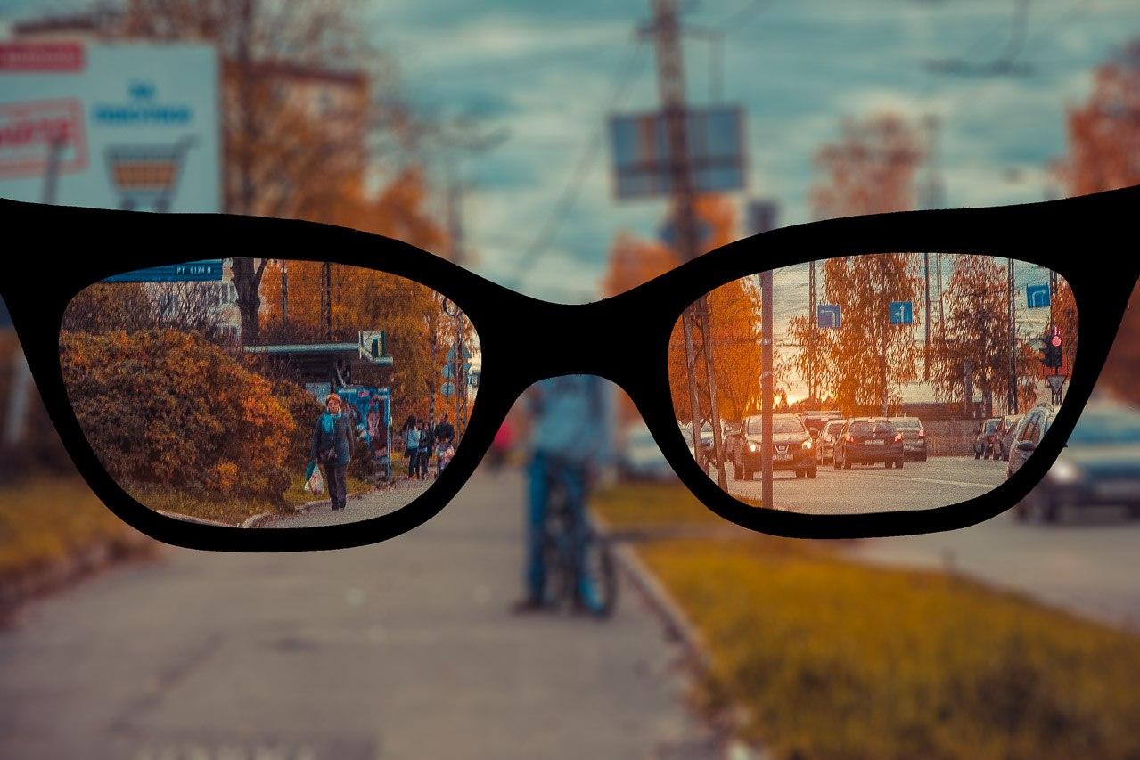 ... глазами близоруких людей (фото: ptzgovorit.ru/obshhestvo/petrozavodsk-pokazali-glazami-blizorukix...