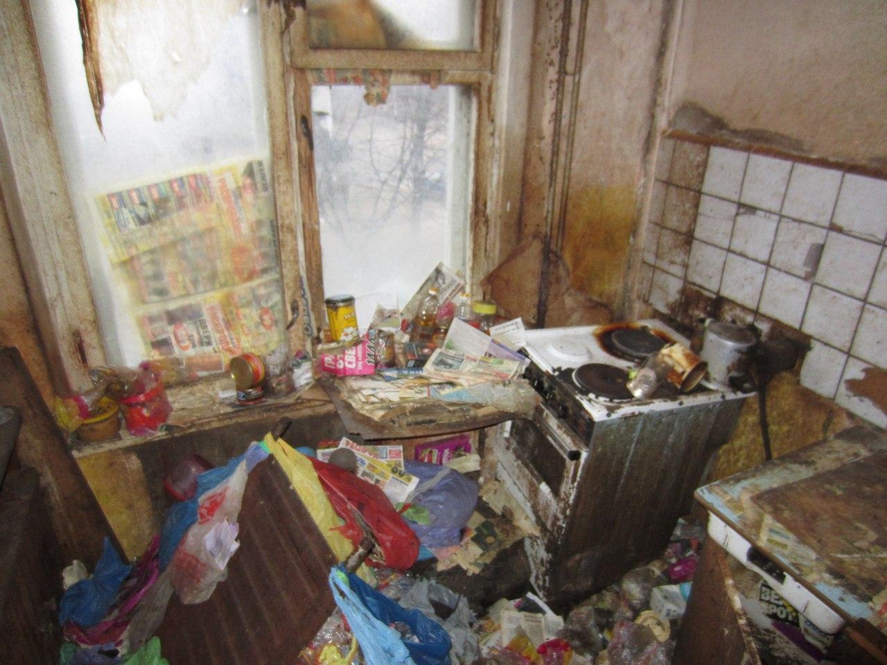 Уговорил хозяйку квартиры 3 фотография